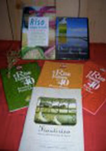 Riso-jolanda-Produzione-vendita-riso-carnaroli-arborio-vialone-integrale-farina-di-riso-semola-di-riso-DSCN0539