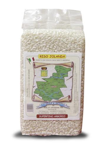 Riso-jolanda-Produzione-vendita-riso-carnaroli-arborio-vialone-integrale-farina-di-riso-semola-di-riso-arborio-1kg