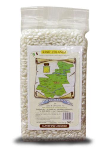 Riso-jolanda-Produzione-vendita-riso-carnaroli-arborio-vialone-integrale-farina-di-riso-semola-di-riso-arborio-mezzo
