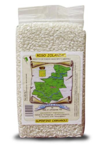 Riso-jolanda-Produzione-vendita-riso-carnaroli-arborio-vialone-integrale-farina-di-riso-semola-di-riso-carnaroli-1kg