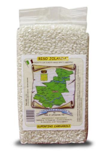 Riso-jolanda-Produzione-vendita-riso-carnaroli-arborio-vialone-integrale-farina-di-riso-semola-di-riso-carnaroli-mezzo