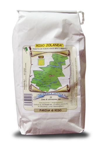 Riso-jolanda-Produzione-vendita-riso-carnaroli-arborio-vialone-integrale-farina-di-riso-semola-di-riso-farina