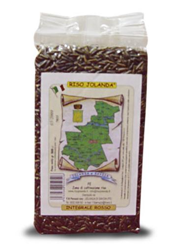 Riso-jolanda-Produzione-vendita-riso-carnaroli-arborio-vialone-integrale-farina-di-riso-semola-di-riso-integrale-rosso-mezzo