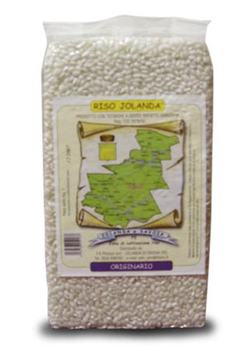 Riso-jolanda-Produzione-vendita-riso-carnaroli-arborio-vialone-integrale-farina-di-riso-semola-di-riso-originario-1kg