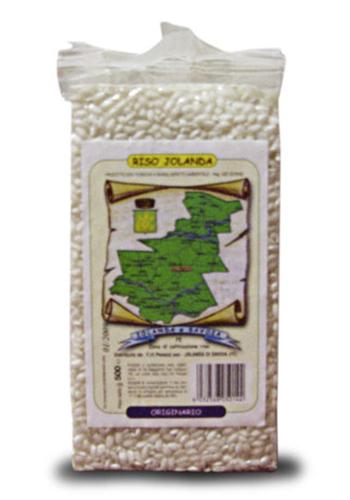 Riso-jolanda-Produzione-vendita-riso-carnaroli-arborio-vialone-integrale-farina-di-riso-semola-di-riso-originario-mezzo