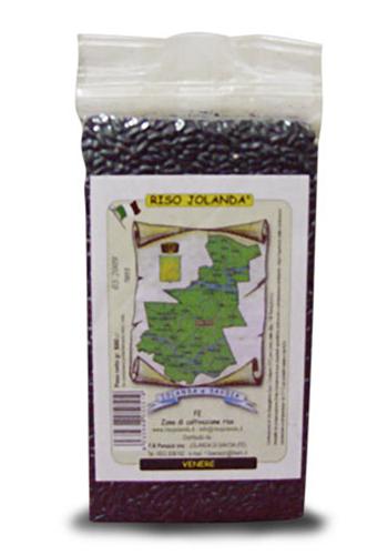 Riso-jolanda-Produzione-vendita-riso-carnaroli-arborio-vialone-integrale-farina-di-riso-semola-di-riso-venere-mezzo