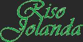Riso Jolanda Azienda Agricola F.lli Penazzi