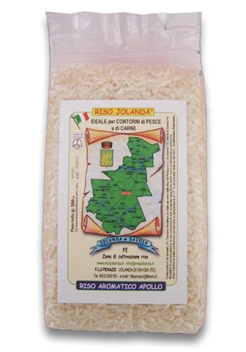 Riso-jolanda-Produzione-vendita-riso-carnaroli-arborio-vialone-integrale-farina-di-riso-semola-di-riso-apollo-mezzo