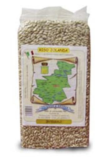Riso-jolanda-Produzione-vendita-riso-carnaroli-arborio-vialone-integrale-farina-di-riso-semola-di-riso-integrale