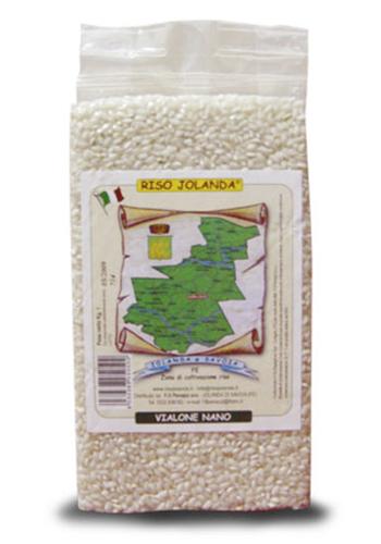 Riso-jolanda-Produzione-vendita-riso-carnaroli-arborio-vialone-integrale-farina-di-riso-semola-di-riso-vialone-nano-1kg