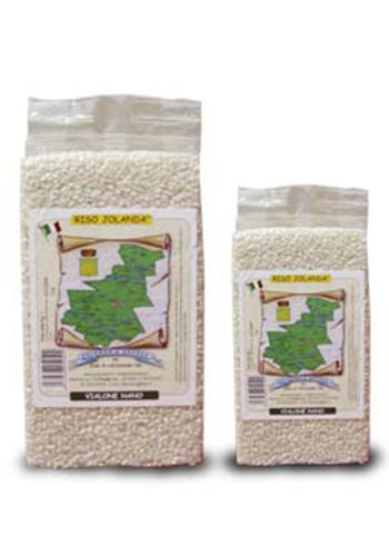 Riso-jolanda-Produzione-vendita-riso-carnaroli-arborio-vialone-integrale-farina-di-riso-semola-di-riso-vialone-nano